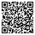 QR-Code als Link zu einem Beispiels-Audiofeedback