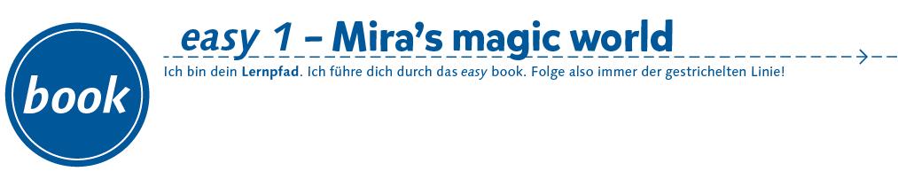 easy_FAQs: Der Lernpfad
