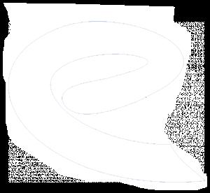 e_von_easy