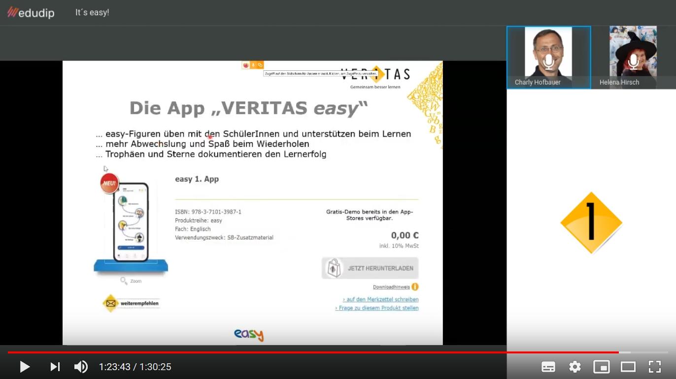 App_VERITAS_easy_easy_Webinar_2020-04-01