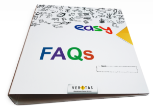 Titelbild_easy-FAQs_mit_easy folder
