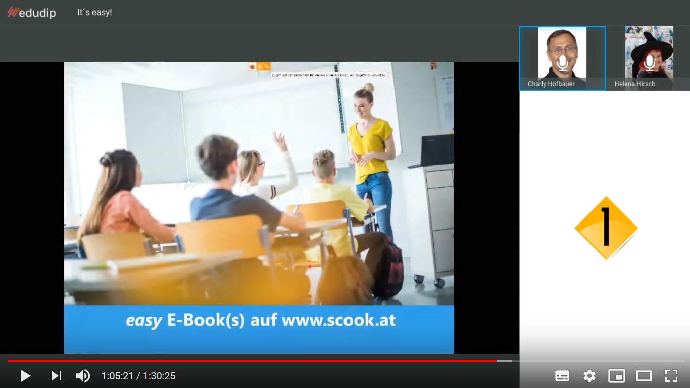 e-books_auf_scook__easy_Webinar_2020-04-01