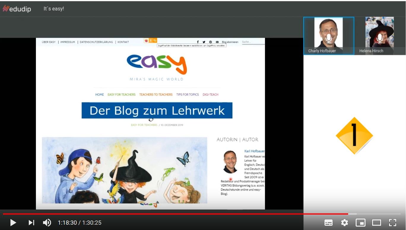 easy_Blog_easy_Webinar_2020-04-01