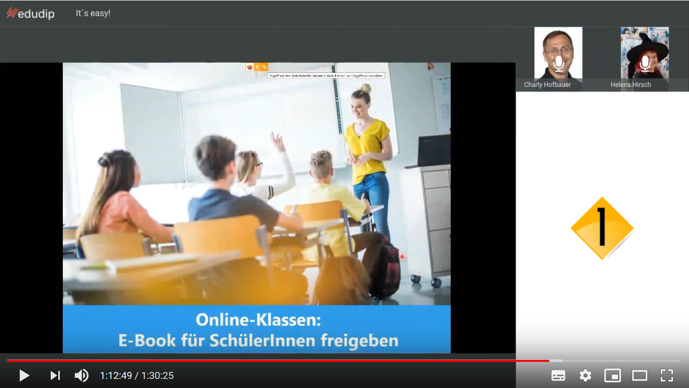 easy_e-book_in_online-klassen_freigeben__easy_Webinar_2020-04-01.png