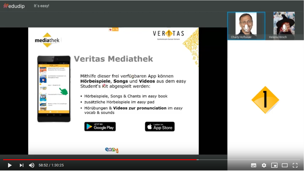mediathek_easy_Webinar_2020-04-01