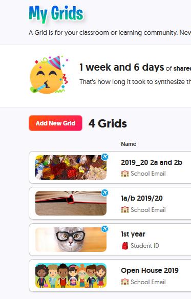 my_grids