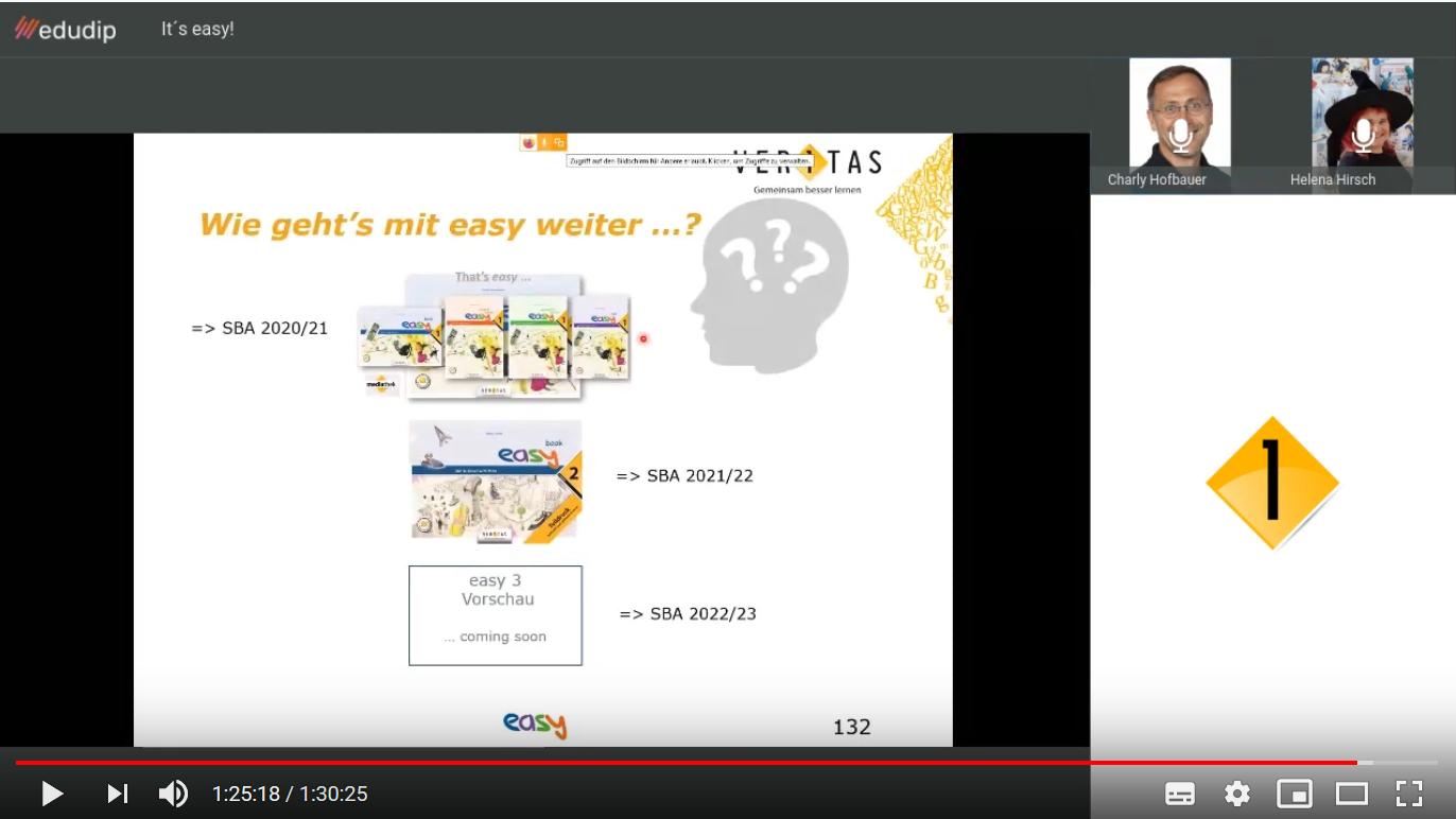 wie_gehts_mit_easy_weiter_easy_Webinar_2020-04-01.png