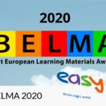 Cover_BELMA_2020_Shortlist