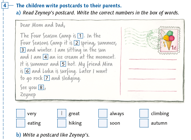 writing easy_1_book_S_135_Nr_4