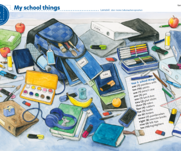 easy1_book_S_20_my_school_things