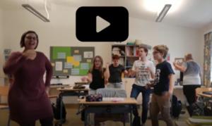 Bild_Link_Video