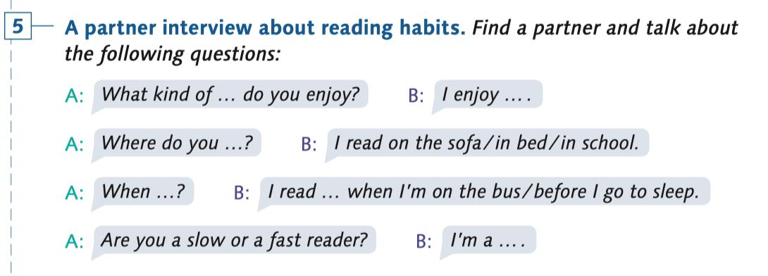 easy_2-book_p_35
