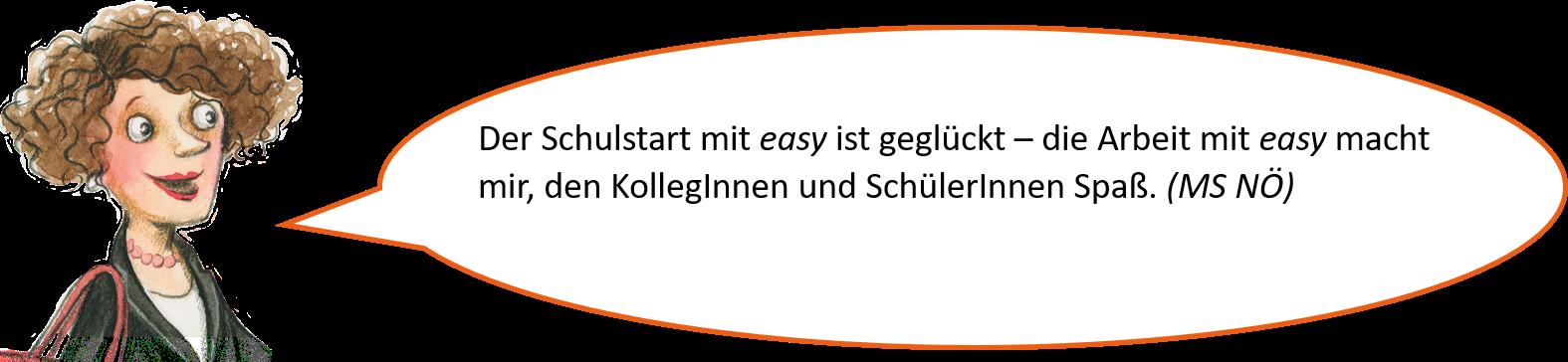 schulstart_ist_geglückt.