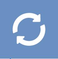 challenge_symbol