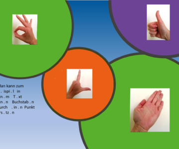Titelbild_Fingeruebungen_Kreise