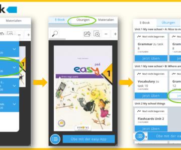 Beitragsbild_easy_E-Book PLUS optimal nutzen V3