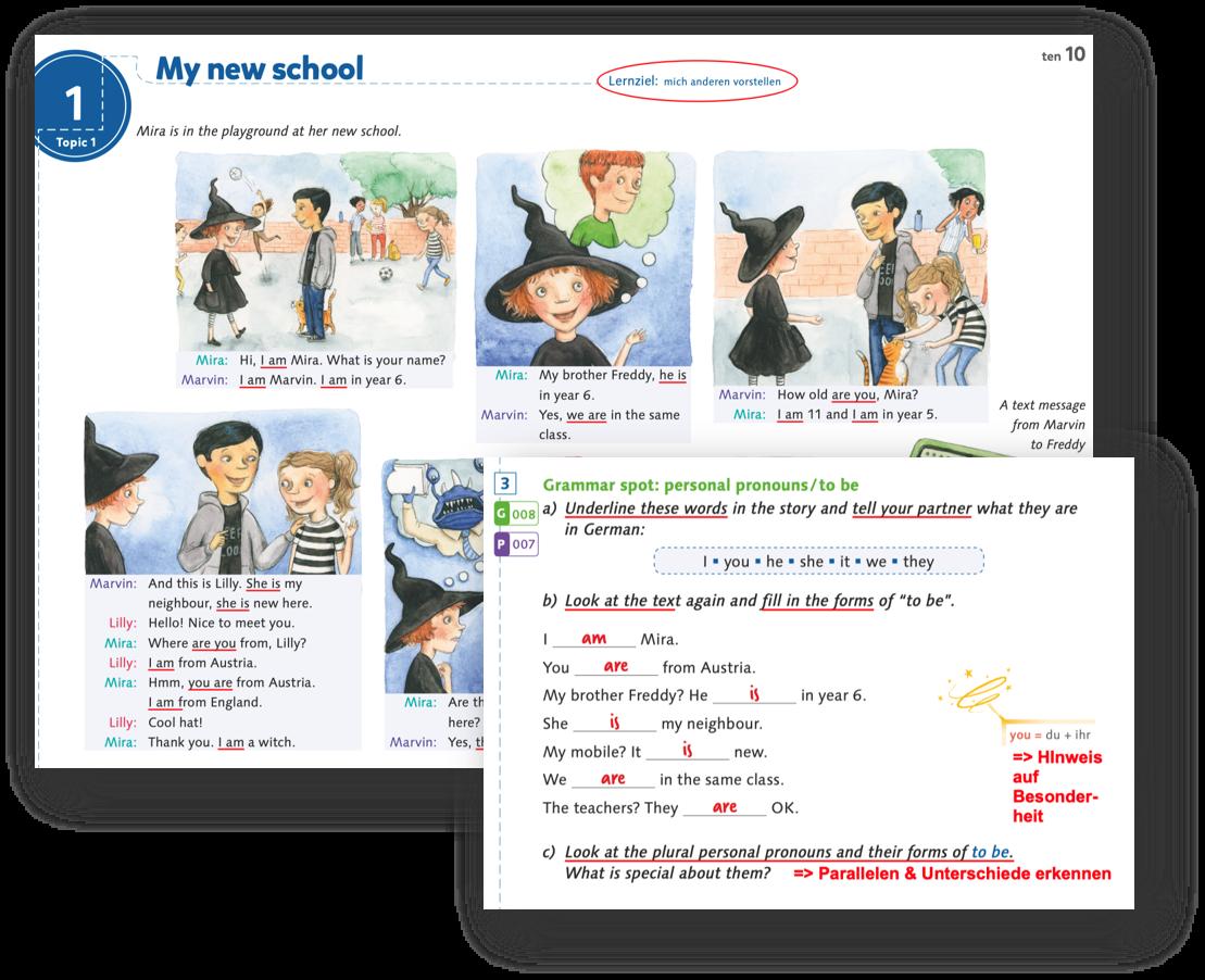 easy_1_book_S_10_11