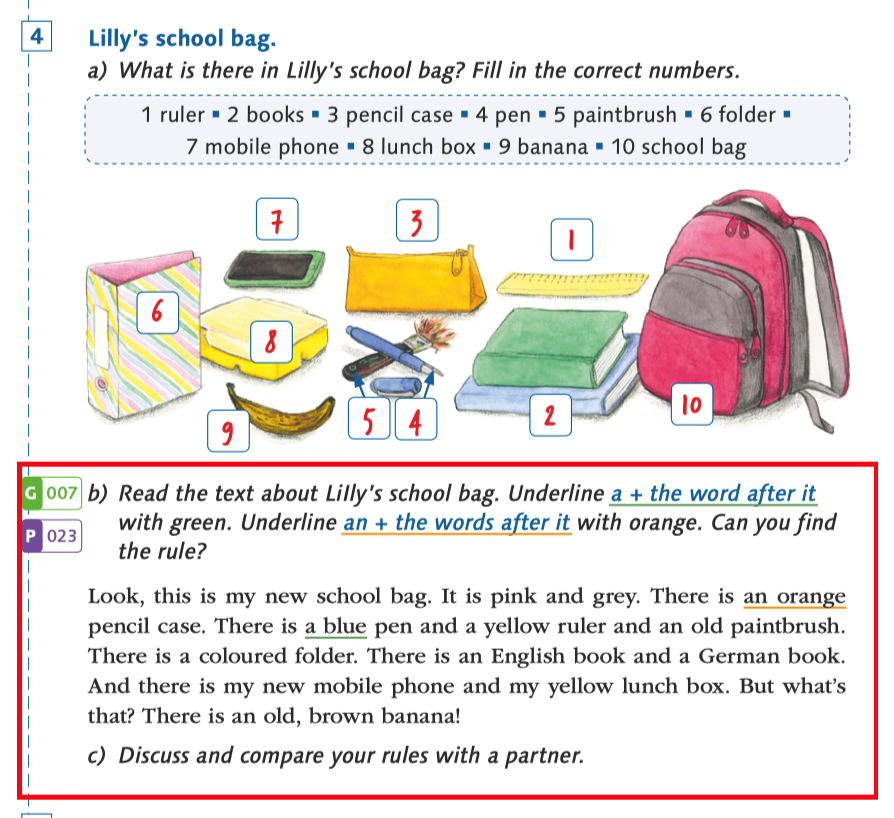 easy_1_book_S_21