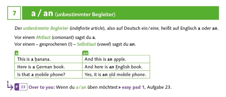 easy_1_grammar_S_12