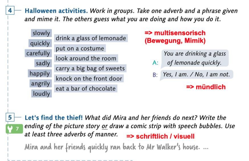 easy_2_book-S_43