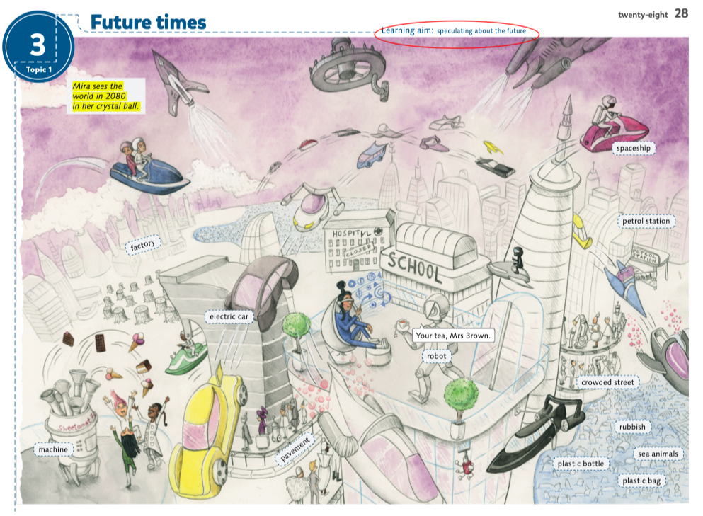 easy_book_future_times