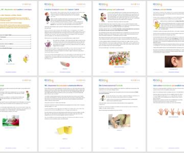 Beitragsbild_Screenshot_alle_8_Lerntipps_Seiten