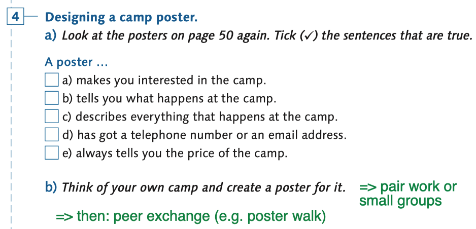 designing_a_camp_poster_easy_2_buch_S_51