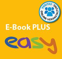 easy-Webinar_E-Book PLUS 2021-09-28 VA-Bild_JUNI21-E-Book-PLUS