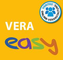 easy-Webinar_VERA_2021-10-14_VA-Bild_JUNI21-vera