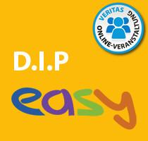 easy-Webinar_easy_DIP_ 2021-09-21_VA-Bild_JUNI21-dip