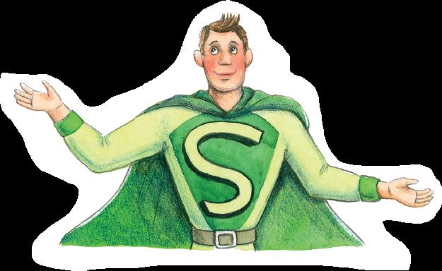 superhero_easy_2_buch_S_80