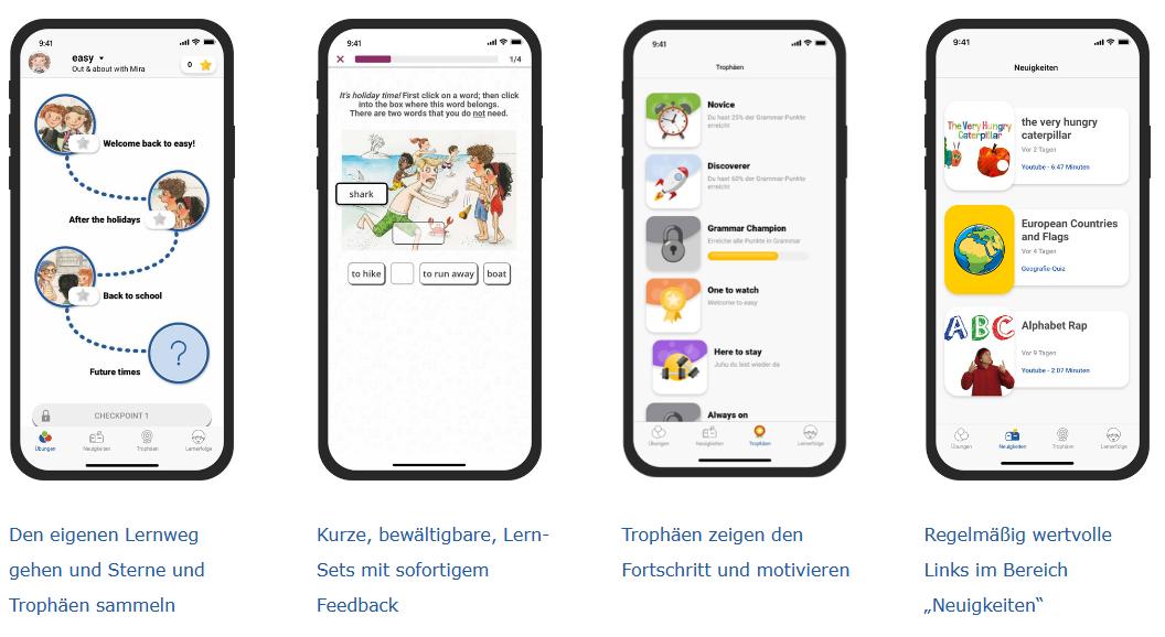 easy-App_Update_4_screens