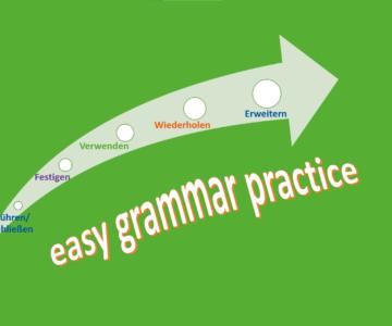 easy_Grammar_2_Beitragsbild