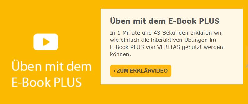 Teaser_E-Book PLUS optimal nutzen